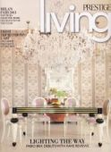 Prestige: Prestige Living Thai July 2011 July 2011